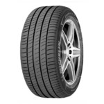Michelin Primacy 3 245/45 R19 RFT