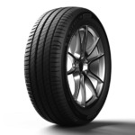 Новые шины Michelin Primacy 4 235/55 R17 103W XL
