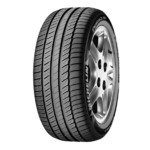 Michelin Primacy HP 225/55 R17