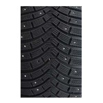 Michelin X-Ice North 2 235/45 R17 97T XL