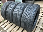 GoodYear Vector 4 Seasons 235/55 R17 99V