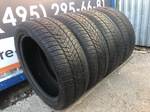 Pirelli Scorpion Winter 245/45 R20 103V