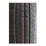 Nexen Winguard Snow G 215/60 R17 99H