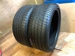 Pirelli PZero 255 35 R19 92Y RFT