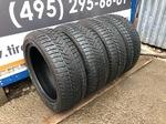 Pirelli Winter Sottozero III 225/50 R18 99H