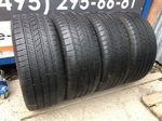 Goodyear Eagle LS2 265/50 R19 110V XL