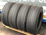 Bridgestone Blizzak Revo 2 215/65 R16 97Q