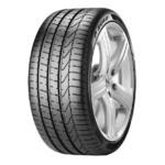 Pirelli PZero 255/35 R18 94Y XL