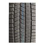 Pirelli Scorpion Ice & Snow 255/65 R17 110H