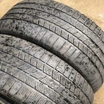 Pirelli Scorpion Ice & Snow 275 40 R20 106V