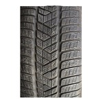 Pirelli Scorpion Winter 255/55 R18 109H RFT