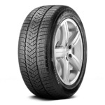 Pirelli Scorpion Winter 235/55 R18