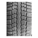 Pirelli Winter Ice Control 215/60 R17 96Q