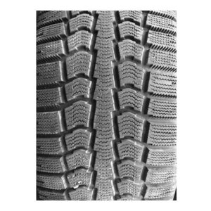 Pirelli Winter Ice Control 215/60 R16 95Q