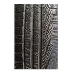 Pirelli Winter Sottozero II 215/55 R17 98H