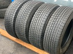 Yokohama Geolandar IT-S 225/65 R17