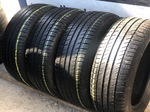 Michelin Primacy HP 225/55 R16 95W XL