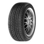 Toyo Snowprox S952 255/40 R17