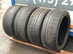 Michelin Pilot Alpin PA4 225/40 R18