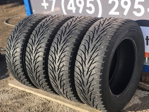 Yokohama Ice Guard IG35 265/60 R18 110T