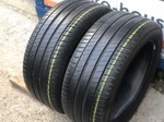 Michelin Primacy 3 245 45 17 99Y