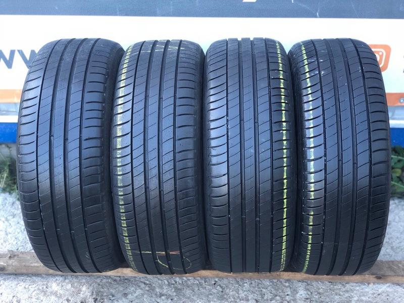 Michelin Primacy 3 205 55 R16 91V