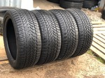 Dunlop SP Winter Sport 4D 225/45 R17