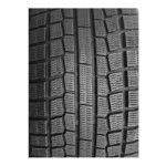 Yokohama Ice Guard IG20 215/55 R17 94Q