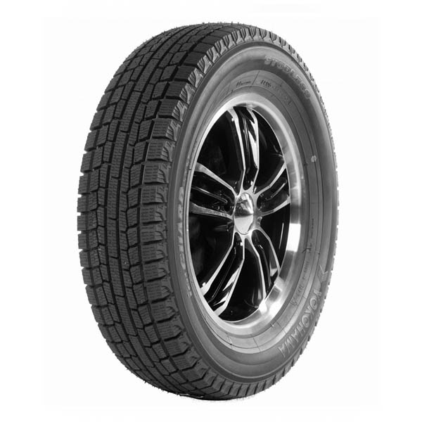Yokohama Ice Guard IG20 215/60 R16