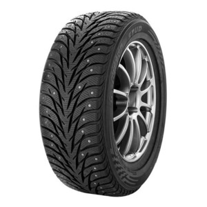 Yokohama Ice Guard IG35 275/40 R20