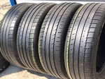 Michelin Latitude Sport 3 235/55 R17 99V
