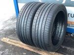 Continental ContiSportContact 5 255 40 R20 101V