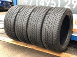 Continental ContiWinterContact TS 830P 245/45 R18