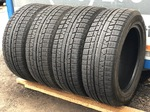 Yokohama Ice Guard IG50 225/55 R17 97Q