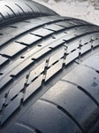 Goodyear Excellence 245/40 R19 98Y RFT