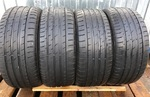 Continental ContiSportContact 3 245/45 R18