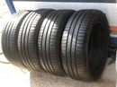 Michelin Energy Saver 205 55 R16 91W