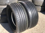 Goodyear EfficientGrip 225/40 R18 95V