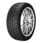 Dunlop SP Sport MAXX GT 285/35 R18