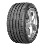 Goodyear EfficientGrip 245/35 R18