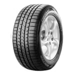 Pirelli Winter 210 Snowsport 205/55 R16