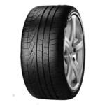 Pirelli Winter Sottozero II 215/60 R16