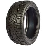 Sailun Ice Blazer WST3 235/55 R17 103T XL