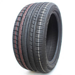 Triangle TH201 245/45 R17 99Y