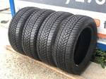 Dunlop SP Winter Sport 5 225/50 R17 94H