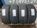 Triangle TH201 255/50 R20 109Y