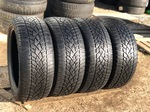 Dunlop SP Winter Sport 3D 245/50 R18 100H RFT