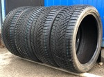 Dunlop SP Winter Sport 5 245/40 R19 98V XL
