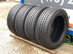 Continental ContiWinterContact TS 830P 225/50 R17 94H