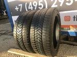 Pirelli Winter Sottozero III 245/45 R18 100V